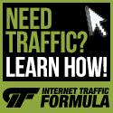disorbo internet traffic formula 125x125-3